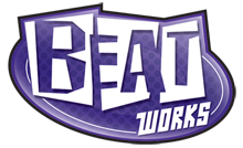 Beatworks Login
